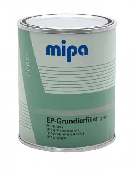EP-Grundierfiller