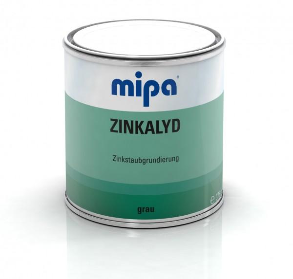 Mipa Zinkalyd