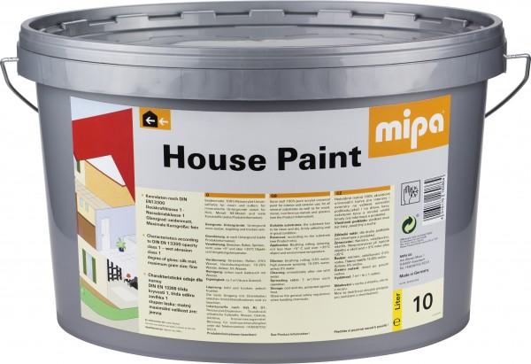 Mipa House-Paint Universalfarbe