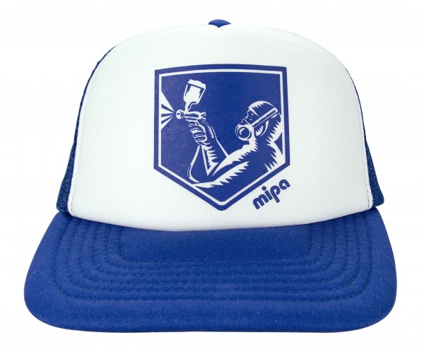 Mipa Trucker Cap