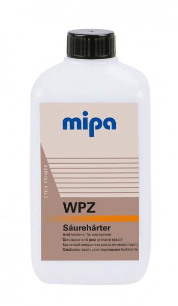 Mipa Härter WPZ