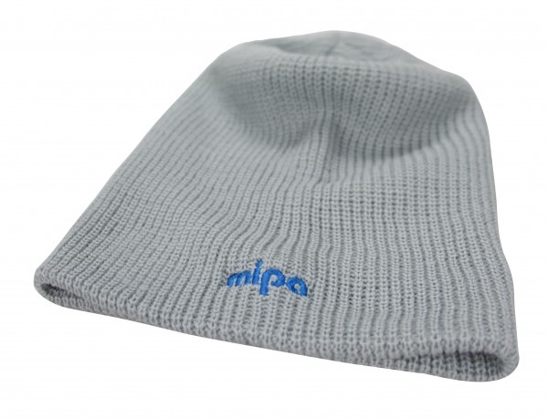Mipa Beanie Mütze