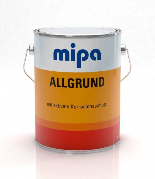 Mipa Allgrund 2,5 Liter