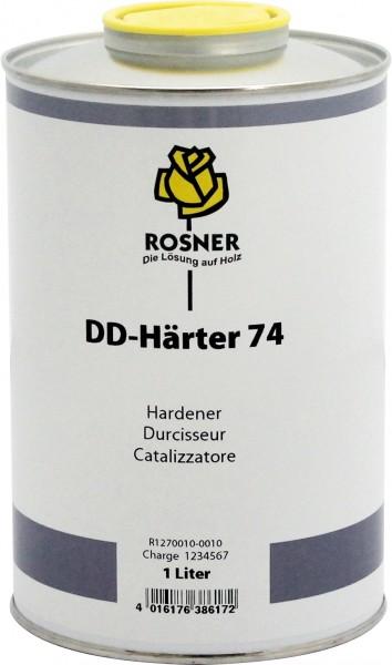 Rosner DD-Härter 74
