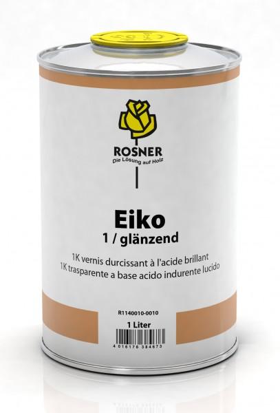 Rosner EIKO