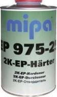 Mipa EP 975-25 2K-EP-Härter
