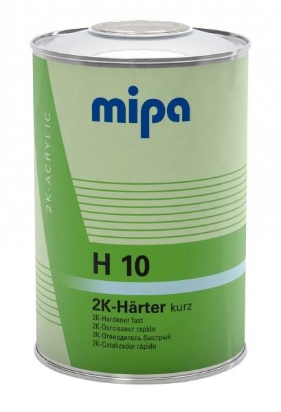 Mipa 2K-Härter H 10