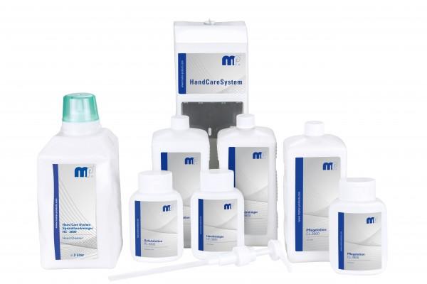 MP Handpflege-System